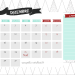 calendrier-dec-2014-printable1