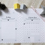 calendrier-dec-2014-printable11