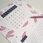 calendrier-dec-2014-printable3