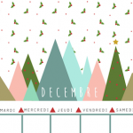 calendrier-dec-2014-printable4