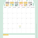 calendrier-dec-2014-printable6