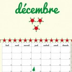 calendrier-dec-2014-printable7