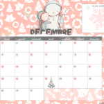 calendrier-dec-2014-printable8