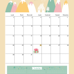 calendrier-dec-2014-printable9
