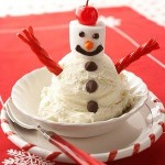 selection-diy-fun-food-bonhomme-neige-Creamalice