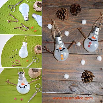 diy-deco-Noel-ampoule-bonhomme-neige-Creamalice
