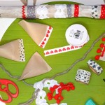 diy-calendrier-Avent-Recup-Creamalice