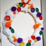 diy-couronne-Noel-enfant-Creamalice