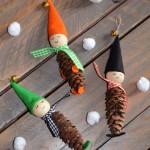 diy-lutins-Noel-pomme-de-pin-Creamalice
