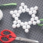 diy-deco-sapin-etoile-perlee-Creamalice