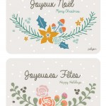 diy-selection-etiquettes-Noel