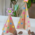 diy-sapin-Noel-carton-Creamalice