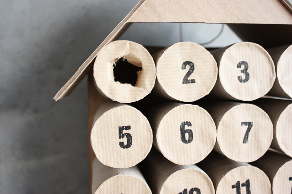 diy-calendrier-avent-recup