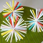 DIY-etoile-paille-deco-sapin-Creamalice