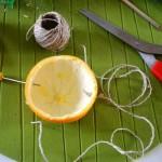 diy-mangeoire-oiseaux-homemade
