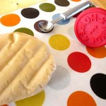 Tuto_DIY_Recette_Biscuits_Home_Made2
