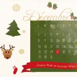 décembre2014-1024x722