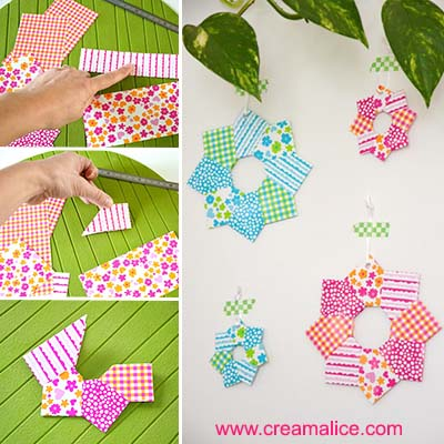 diy-etoile-papier-origami-Creamalice
