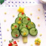 selection-Fun-Food-Kids-sapin-Noel-Creamalice