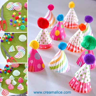 diy-deco-table-Noel-mini-sapins-Creamalice