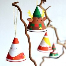 diy-printable-papertoys-Noel