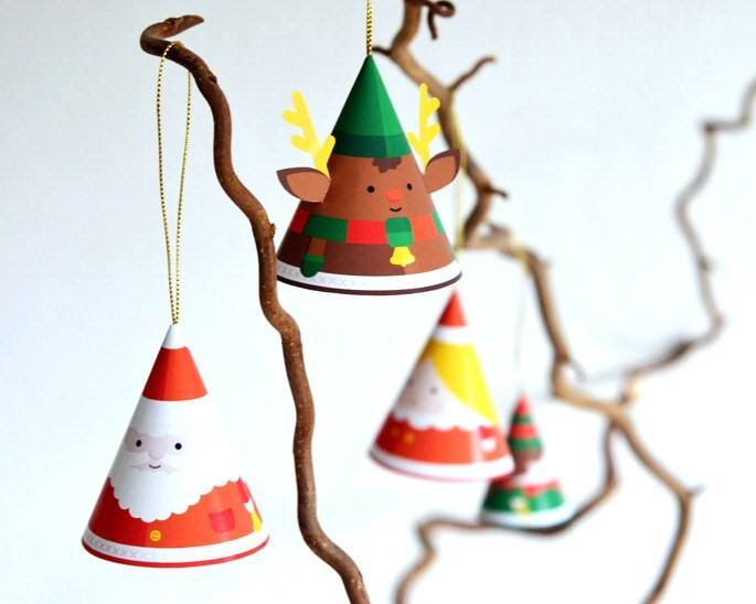 diy-printable-dec-sapin-Noel