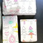 diy-printable-papier-cadeaux-Noel