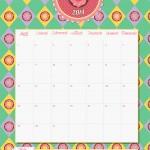 calendrier-decembre