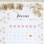 printable-calendrier-fevrier-2015.2