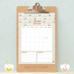 printable-calendrier-fevrier-2015.6