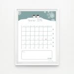 printable-calendrier-fevrier-2015.7