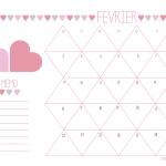 printable-calendrier-fevrier-2015.9