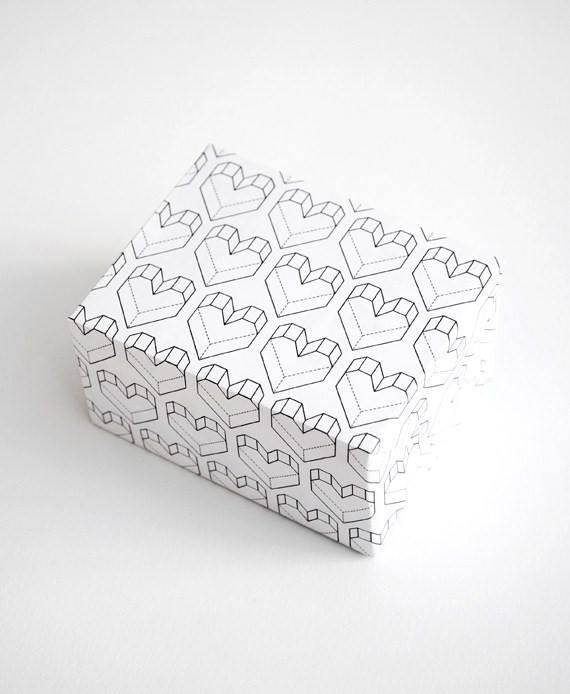 diy_printable_papier_cadeaux_coeur_saint_valentin