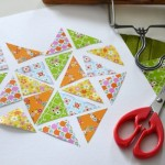 diy-deco-coeur-papier-Creamalice