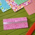 diy-deco-coeur-origami-Saint-valentin