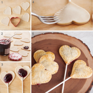 diy-cooking-sucettes-coeurs