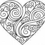 diy_printable_coloriage_St_valentin14