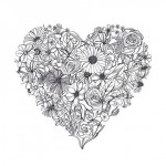 diy_printable_coloriage_St_valentin5