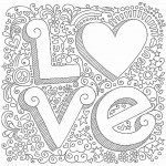 diy_printable_coloriage_St_valentin74