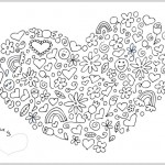 diy_printable_coloriage_St_valentin8