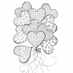 diy_printable_coloriage_St_valentin9