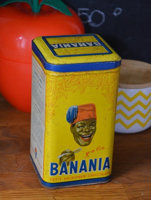 boite-Banania-Vintage