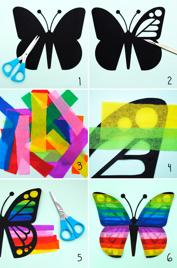diy-attrape-soleil-papillon