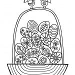 diy-coloriage-Paques-a-imprimer