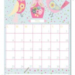 diy-printable-calendrier-mai