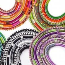 metier-tisser-LoopDeDoo-diy-bracelets-bresiliens