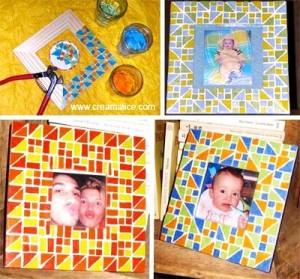 Tuto_DIY_Cadre_Mosaique