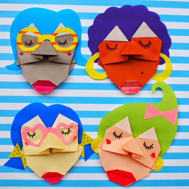 diy-origami-faces1