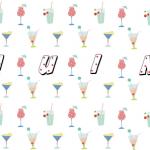 calendrier juin 2015 à imprimer gratuitement