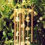 diy-carillon-recup